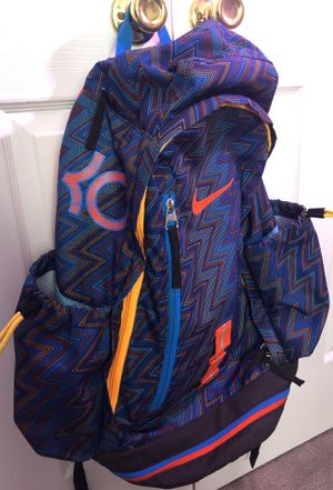 Nike KD Backpack for Sale in Martinsburg, WV
