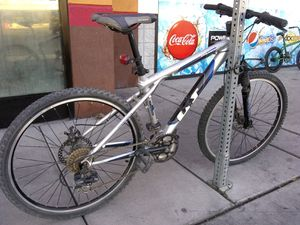 GT Avalanche 3.0 Disc Equipped 6061 Aluminum Bike for Sale in Las Vegas, NV