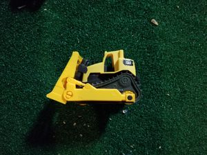 Kids toy tractor one has remote need batterys its brand new 15$ for Sale in Hazelwood, MO