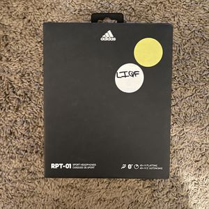 Adidas BT Headphones for Sale in Nashville, TN
