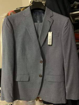 Dress suit for Sale in Minneapolis, MN