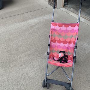 Stroller for Sale in Franklin, TN