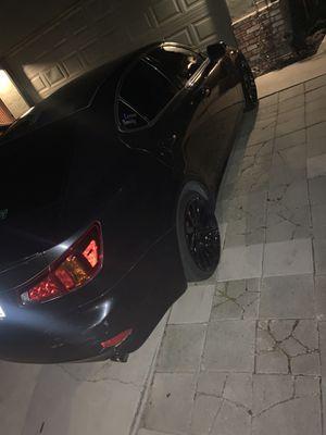 Lexus IS 250 for Sale in Modesto, CA