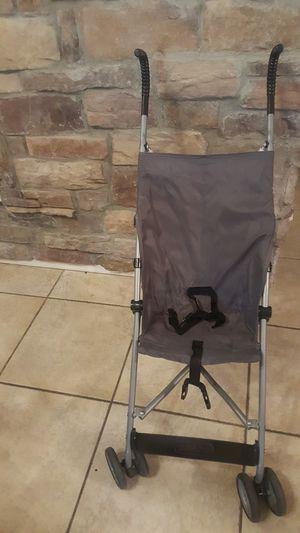 Stroller for Sale in Chandler, AZ