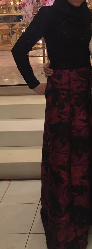 Evening Gowns by Carmen Marc Valvo for Sale in Dearborn, MI