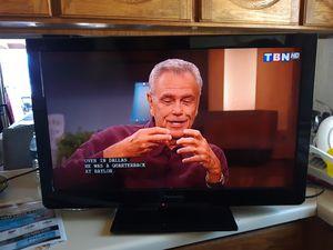 Tv 32 panasonic for Sale in Phoenix, AZ