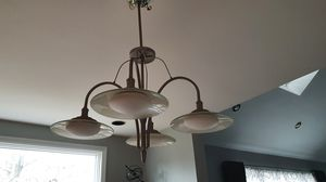 Lighting fixtures FREE for Sale in New Brunswick, NJ