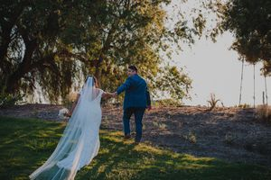 Wedding Photo andor video , e.v.e.n.t.s, dress, for Sale in Los Angeles, CA