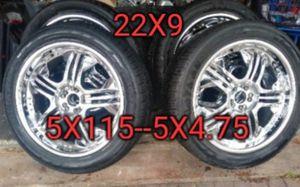 """22""""s for Sale in Pembroke Pines, FL"""