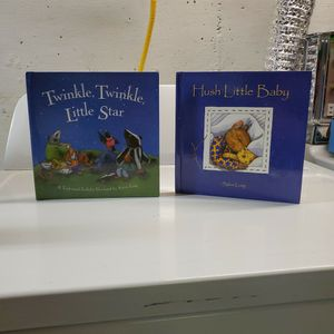 Children's Bed Time Story Books for Sale in Oak Lawn, IL
