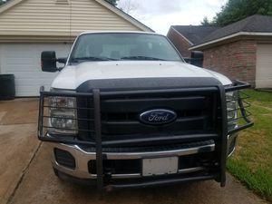 Truck for Sale in Katy, TX