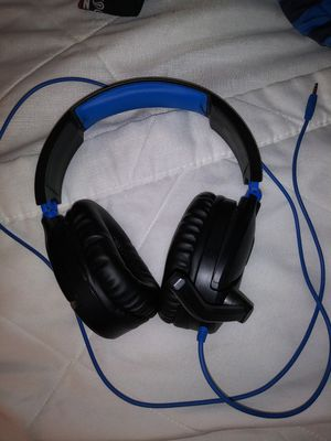 Turtle Beach for Sale in Indianapolis, IN