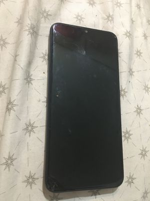 Samsung A10 for Sale in Phoenix, AZ