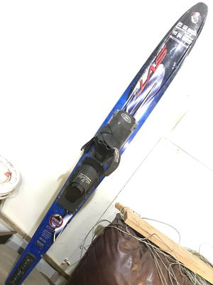 HO SVT 8.6 Competition Ski for Sale in Tupelo, MS