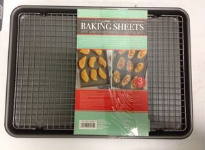 Baking Sheets Kitchen Home Bandeja para Hornear 1260785 for Sale in Miami, FL