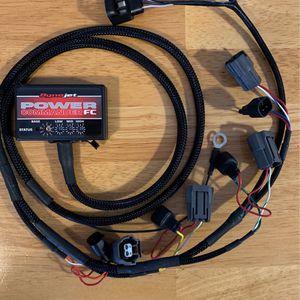 Power Commander 2004-2014 Suzuki GSX-R600/GSX-R750 for Sale in New Britain, CT