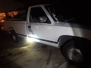 1989 chevy truck 2500 for Sale in Denver, CO