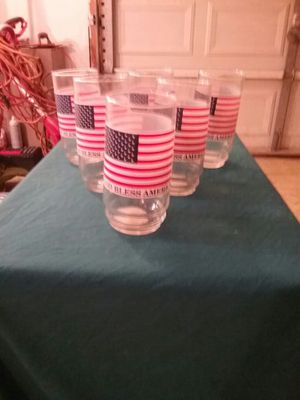 Collectable Glasses for Sale in Fresno, CA