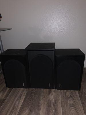 Bose Speakers for Sale in Las Vegas, NV