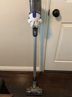 Dyson max vacuum for Sale in Whittier, CA
