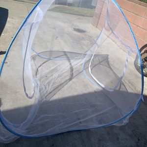 Clear Tent for Sale in Baldwin Park, CA