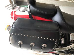 1100 Honda shadow for Sale in Charlotte, NC