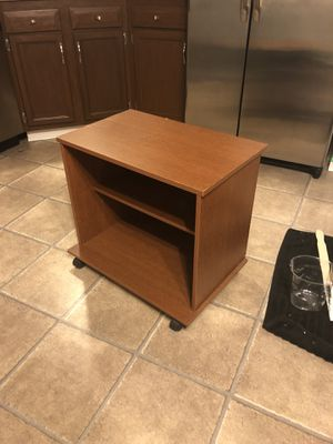 Portable stand for Sale in Fort Wayne, IN