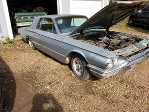 1964 ford Thunderbird for Sale in Sugar Grove, OH