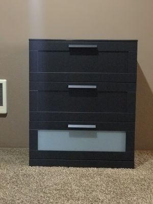 Brand new (Just Built) Dresser for Sale in Olympia, WA