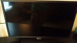 32 inch led tv for Sale in Crofton, MD