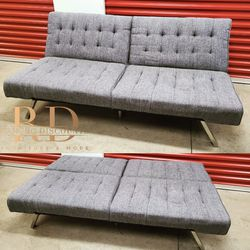 Large Futon for Sale in Bladensburg,  MD