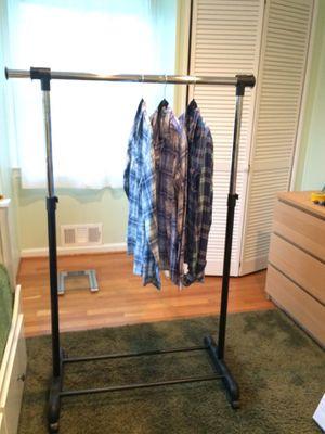 Hanger for Sale in Alexandria, VA
