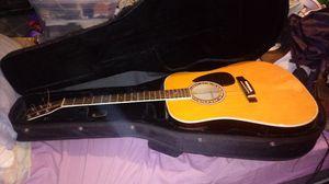 Esteban guitar for Sale in Bethlehem, PA