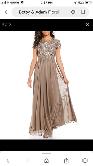 Beautiful formal dress for Sale in PA, US