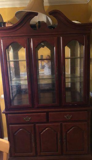 Chinergratis—- free for Sale in Manassas Park, VA
