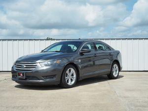 2015 Ford Taurus for Sale in Dallas, TX