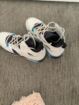 Boys sz 5 1/2 Air Jordan for Sale in Tallahassee, FL