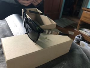 Burberry Sunglasses for Sale in Pittsburgh, PA