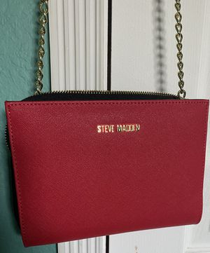 Steve Madden Purse for Sale in Fontana, CA