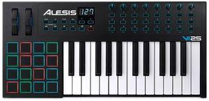 Alesis VI25 MIDI Keyboard for Sale in Benicia, CA
