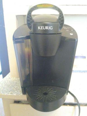 Keurig coffee maker for Sale in McKees Rocks, PA