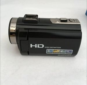 DVC Digital Video Camera Full HD High Definition for Sale in The Bronx, NY