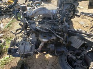 3.0 toyota for Sale in Perris, CA