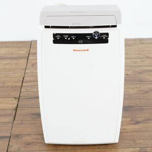 Honeywell Air Conditioner (1020113) for Sale in South San Francisco, CA