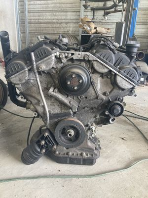 2010-2012 BK1 Hyundai Genesis Coupe Engine Auto for Sale in Tampa, FL