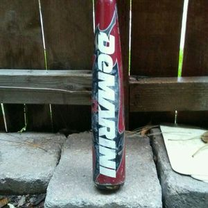 Demarini Voodoo baseball bat for Sale in San Bernardino, CA