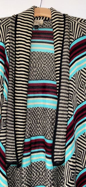 Women's Cardigan, size Small for Sale in Burke, VA