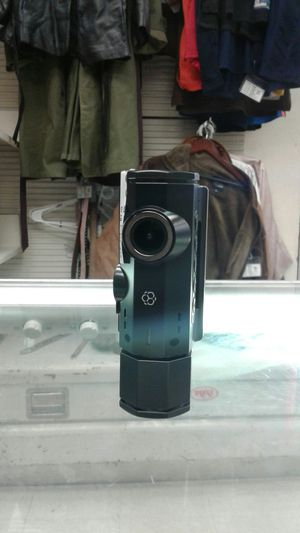 Dash cam for Sale in Victoria, TX