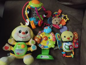Baby Toys and Boy Clothes for Sale in Murfreesboro, TN