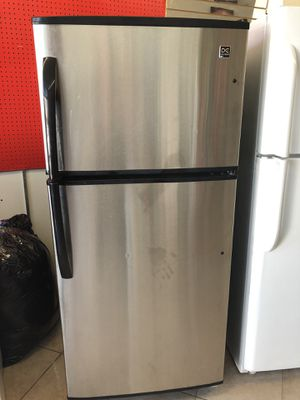 REFRIGERADOR FREE DELIVERY for Sale in South Gate, CA